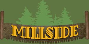 Millside Tavern Logo